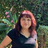 Sonia A.'s Photo