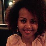 Addis K.'s Photo
