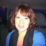 Evangeline M.'s Photo