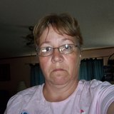 Evelyn M.'s Photo