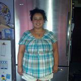 Mayra V.'s Photo
