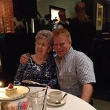 Photo for Caregiver/Elderly Companion