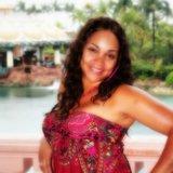 Ameena S.'s Photo