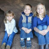 Photo for Babysitter Needed For 3 Children In Littleton.