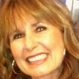 Judy D.'s Photo