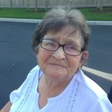 Photo for Companion Care Needed For My Mother In Lakeland