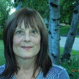 Susette N.'s Photo