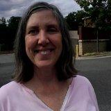 Jeanne J.'s Photo