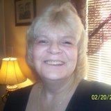 Pamela R.'s Photo