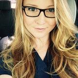 Lauren C.'s Photo