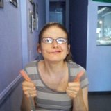 Photo for Caregiver Needed For Deaf Young Woman
