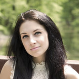 Erika B.'s Photo