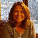 Cheryl R.'s Photo