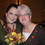 Bethany H.'s Photo