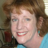Tracey D.'s Photo