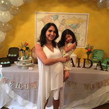 Photo for Nanny Needed For 1 Child In Lodi