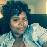 Terelle M.'s Photo