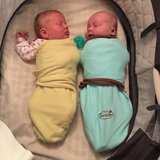 Photo for Babysitter Needed For Twin Girls!