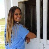 Brittney S.'s Photo