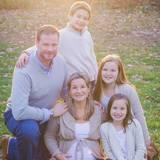 Photo for Nanny/Housekeeper/Infant Caregiver Needed For Loving Pennington Family