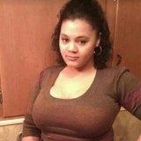 Rokeshia K.'s Photo
