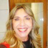 Ana Maria C.'s Photo