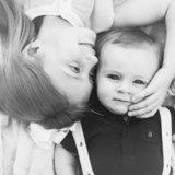 Photo for Summer Babysitter Needed For 2 Children In Tulsa.