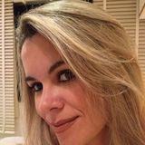 Fernanda B.'s Photo
