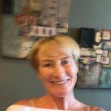 Kathleen R.'s Photo