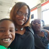Photo for Babysitter Needed For 2 Children In Fort Meade