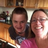 Mike Z.'s Photo