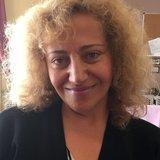 Inga A.'s Photo