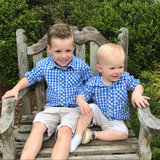 Photo for Saturday Babysitter For My 2 Boys In Bethesda