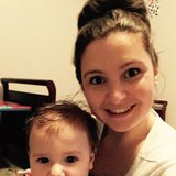 Photo for Nanny Needed For 2 Children In Lampasas