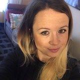 Tetyana B.'s Photo