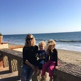 Photo for Nanny Needed For 2 Children In Santa Ynez