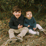 Photo for Afternoon Nanny Needed For 2 Children In Dallas (bilingual Skills A Plus!)