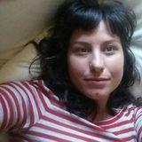 Flora D.'s Photo