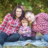 Photo for Experienced And Nurturing Babysitter/Nanny Needed For Our Daughter (Toddler) In Crandall, TX