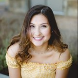 Isabella K.'s Photo