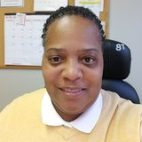 Photo for Housekeeper Needed For 1 Bed, 1 Bath Home In Teaneck