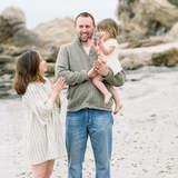 Photo for Babysitter Needed For 2 Children In Mounds