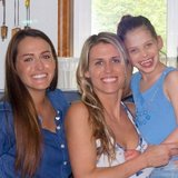Photo for Summer Babysitter For 10 Y/o Daughter With Autism.