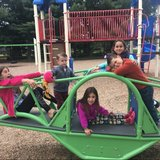Photo for Babysitter Needed In New Albany