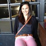 Deanna K.'s Photo
