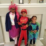 Photo for PART TIME-Before And After Care Needed For 3 Fun Children In Rockville