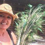 Paulette S.'s Photo