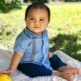 Photo for Nurture, Spanish Or Mandarin Speaking, Familiar With Montessori Method  Nanny