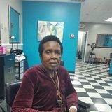 Photo for Seeking Full-time Senior Care Provider In Locust Grove