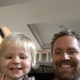 Photo for Babysitter Needed For 1 Child In Los Angeles